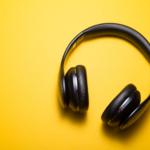 Music Monday: Deze 5 covers mag je niet missen | Yaika Tak