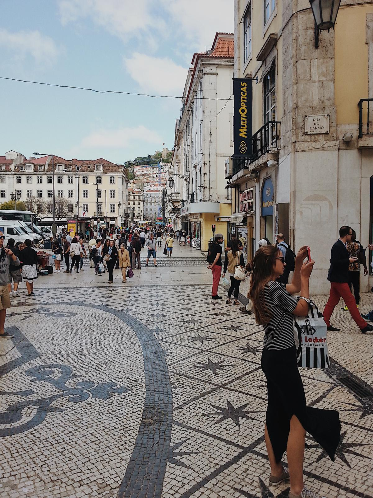 stedentrip europa tips