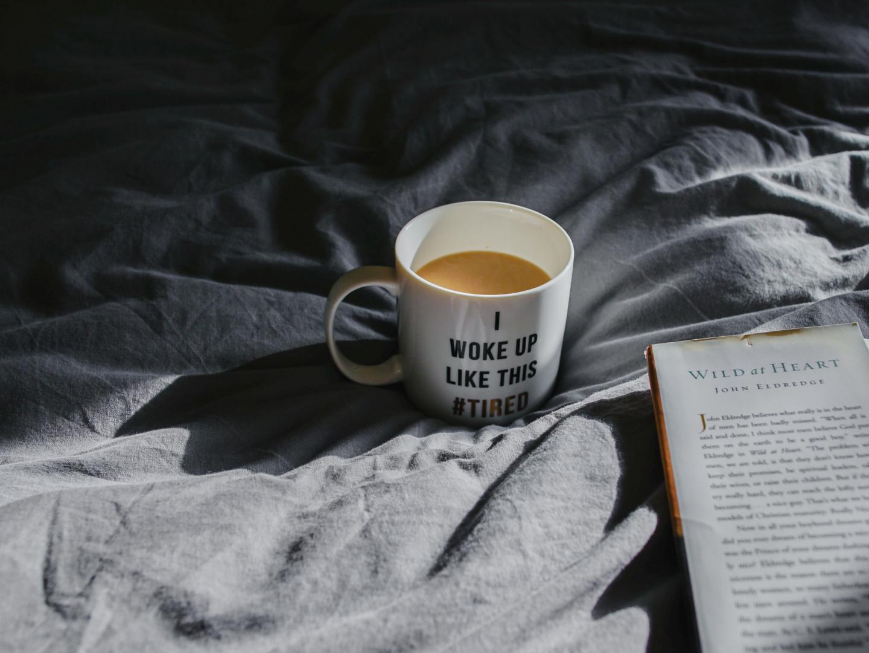6 dingen die jij kunt doen tegen een ochtendhumeur