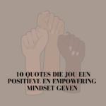 10 quotes | Yaika Tak