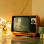 Tv programma's | Yaika Tak