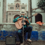 Spaanse nummers