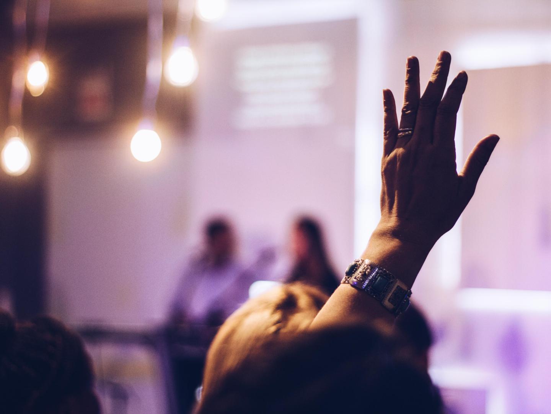 Presentatie tips: zo bereid jij je het beste voor op een presentatie