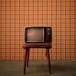 tv programma's