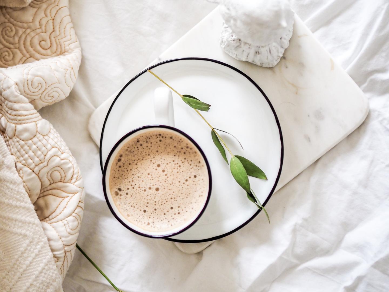 Relax time: 6 manieren om te ontspannen