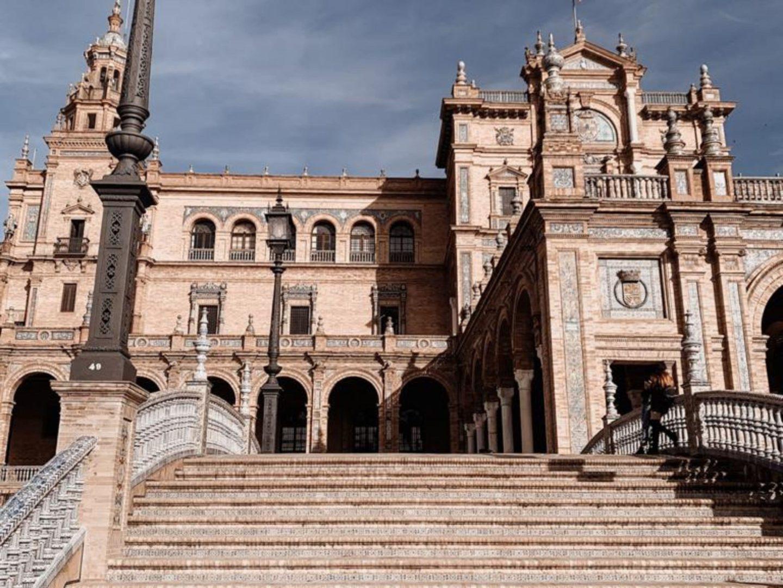 De 8 beste tips voor een stedentrip naar Sevilla