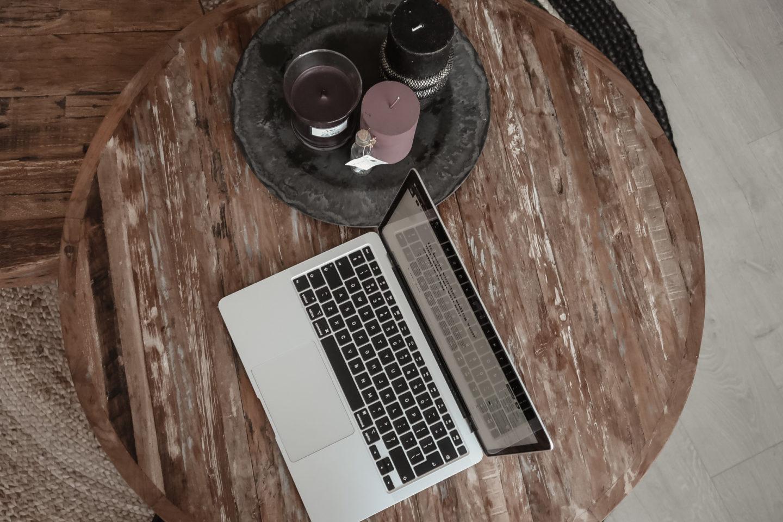 webteksten schrijven tips