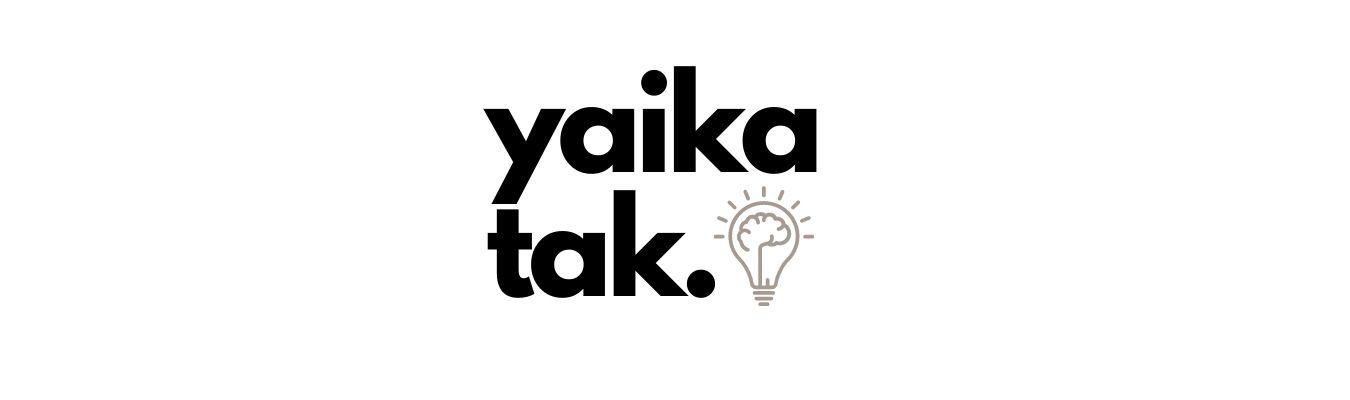 Yaika Tak