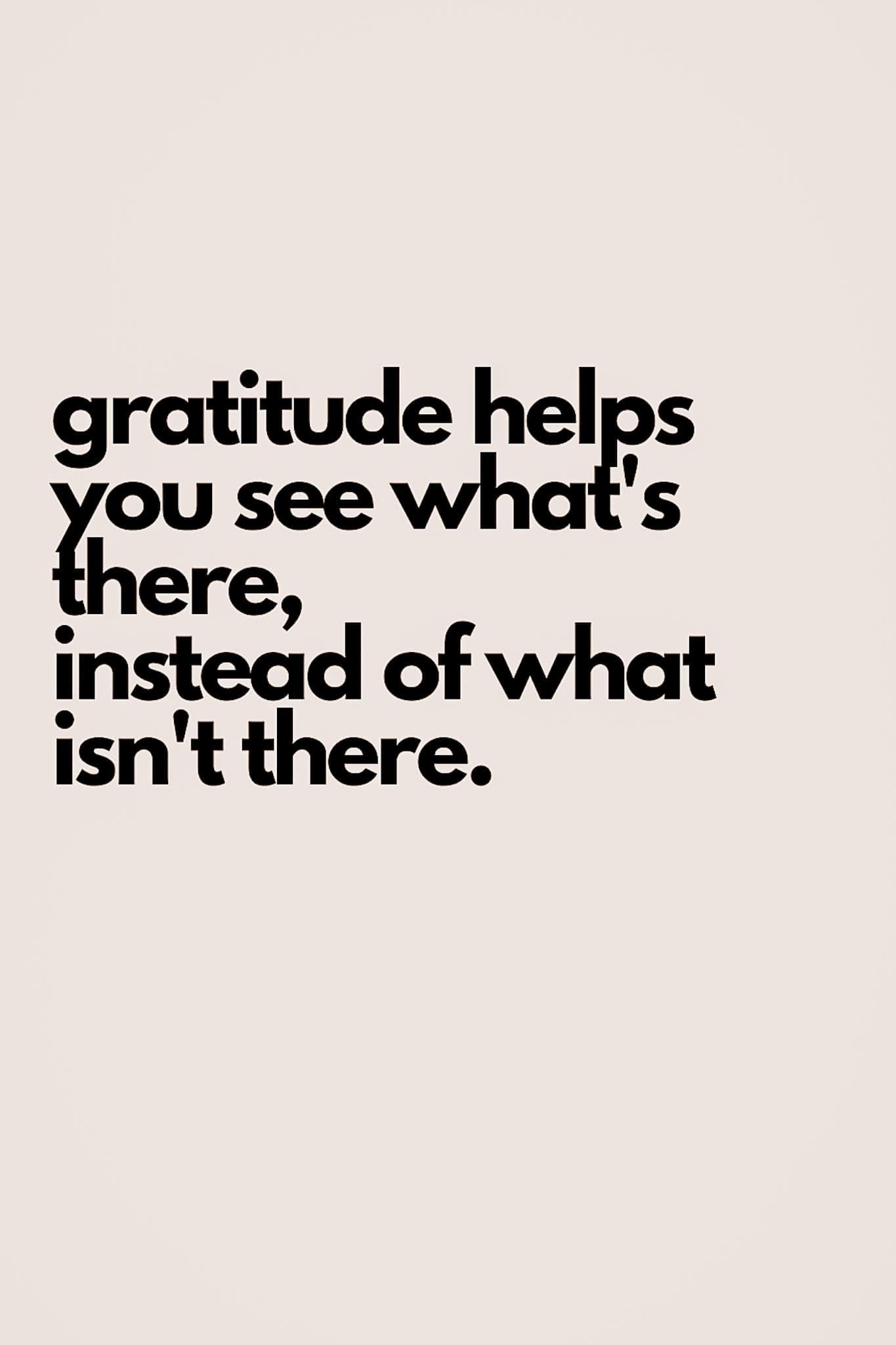quotes positieve mindset