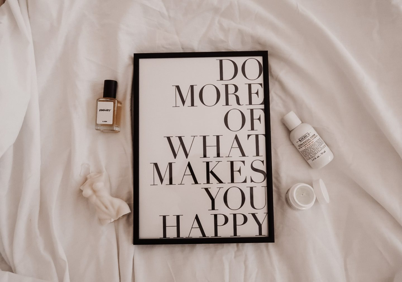 positieve mindset quotes