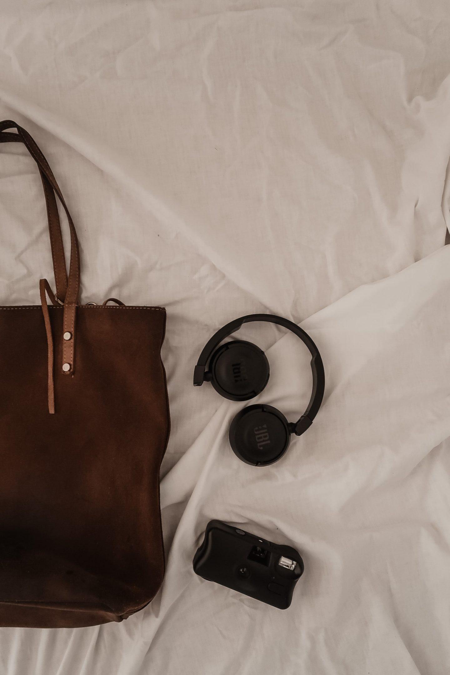 reis essentials