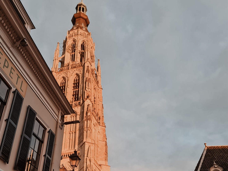 Uit eten in Breda: dit zijn de plekken waar je moet zijn